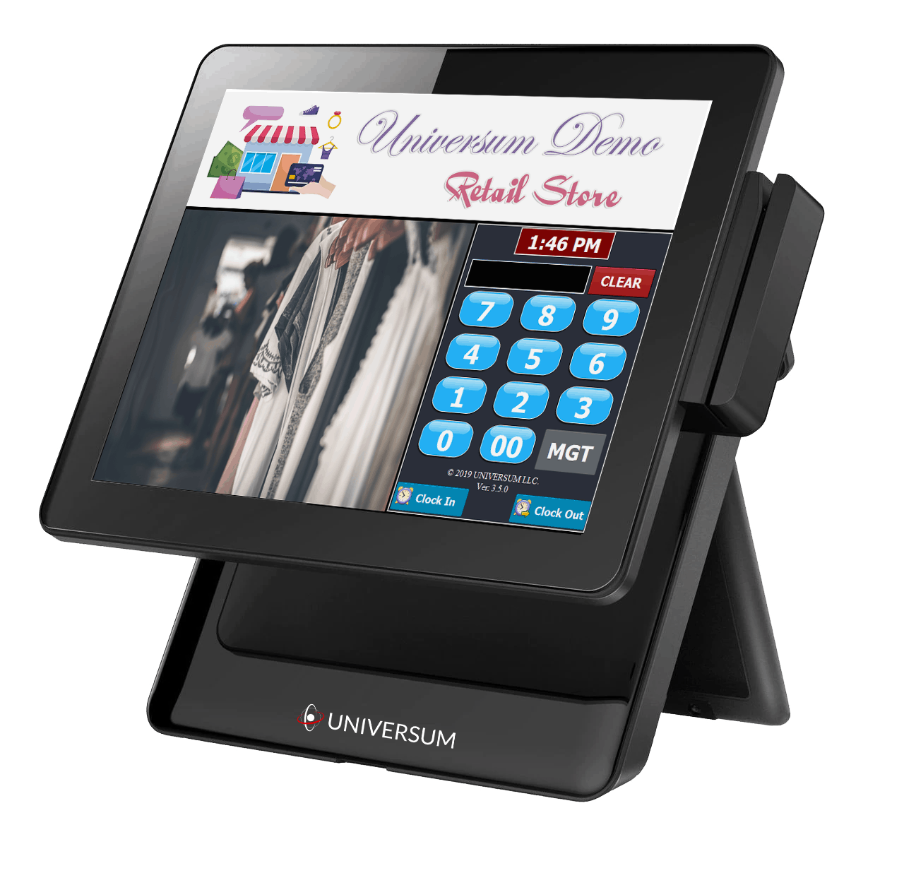 UPOS-Black-login