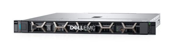 enterprise-server-poweredge-r240-lf-hero-504×350-ng